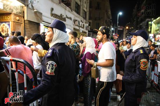 مراقبة-من-الشرطة-النسائية-لاى-تجوزات-(3)