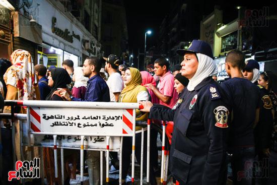 اللواء-نشوى-قائد-الشرطة-النسائية-(2)