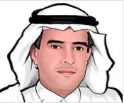 عبد الرحمن الحبيب