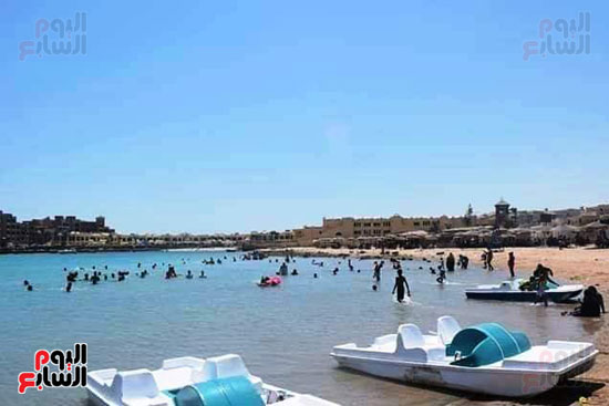 العيد-فرحة-وأجمل-فرحة-محافظات-مصر-تحتفل-بثاني-أيام-عيد-الأضحي-المبارك-(16)