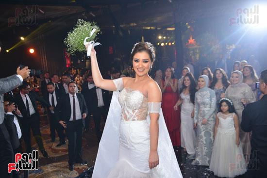 حفل زفاف مروان محسن (62)