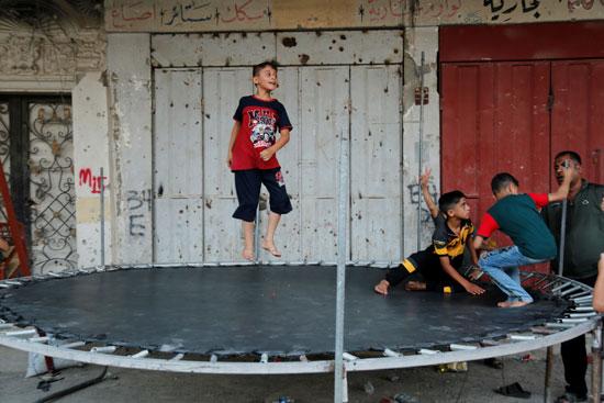 عيد-الأضحى-فى-العراق