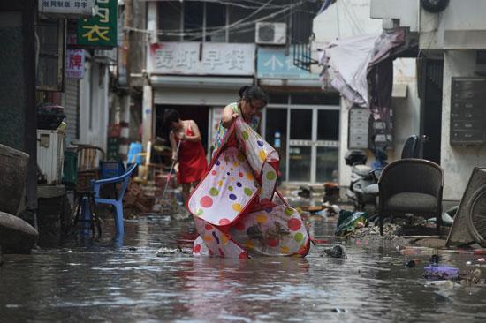 إعصار-ليكيما