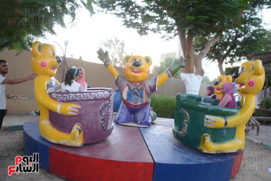 العيد-فرحة-وأجمل-فرحة-محافظات-مصر-تحتفل-بثاني-أيام-عيد-الأضحي-المبارك-(3)