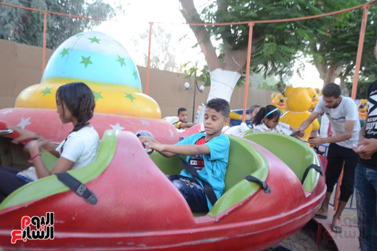 العيد-فرحة-وأجمل-فرحة-محافظات-مصر-تحتفل-بثاني-أيام-عيد-الأضحي-المبارك-(5)