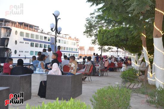 العيد-فرحة-وأجمل-فرحة-محافظات-مصر-تحتفل-بثاني-أيام-عيد-الأضحي-المبارك-(10)