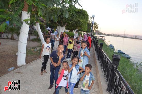 العيد-فرحة-وأجمل-فرحة-محافظات-مصر-تحتفل-بثاني-أيام-عيد-الأضحي-المبارك-(13)