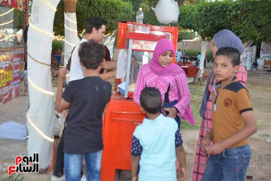 العيد-فرحة-وأجمل-فرحة-محافظات-مصر-تحتفل-بثاني-أيام-عيد-الأضحي-المبارك-(7)