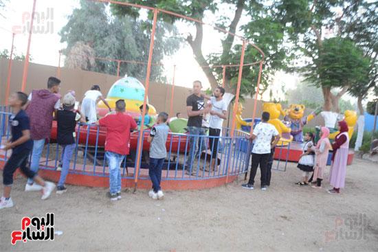 العيد-فرحة-وأجمل-فرحة-محافظات-مصر-تحتفل-بثاني-أيام-عيد-الأضحي-المبارك-(4)