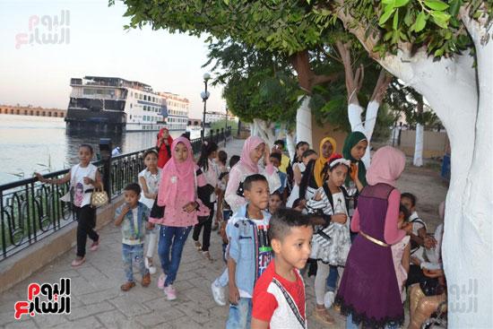 العيد-فرحة-وأجمل-فرحة-محافظات-مصر-تحتفل-بثاني-أيام-عيد-الأضحي-المبارك-(12)