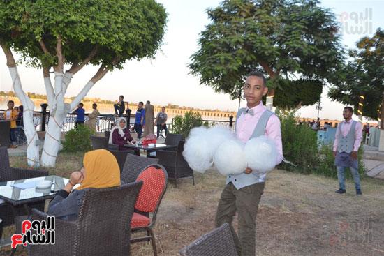 العيد-فرحة-وأجمل-فرحة-محافظات-مصر-تحتفل-بثاني-أيام-عيد-الأضحي-المبارك-(6)