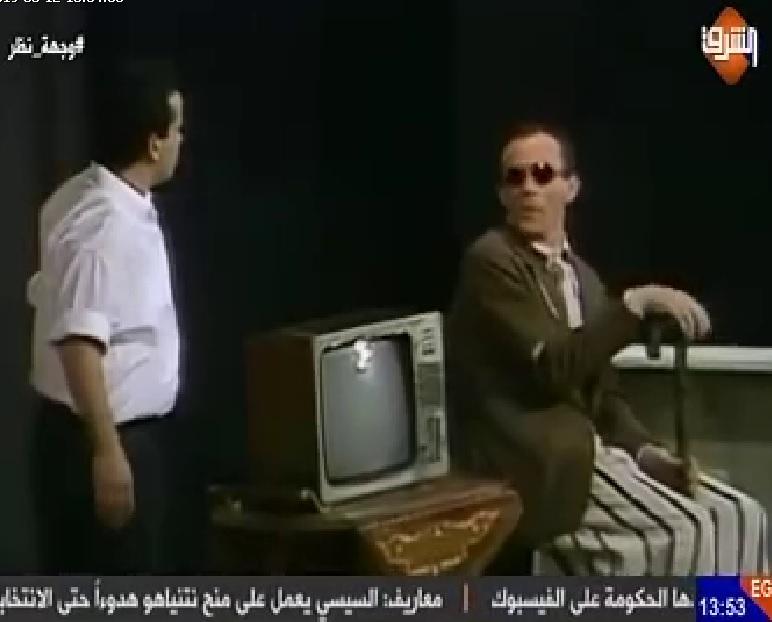 محمد صبحي (5)
