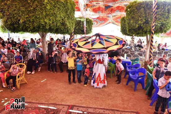 العيد-فرحة-وأجمل-فرحة-محافظات-مصر-تحتفل-بثاني-أيام-عيد-الأضحي-المبارك-(31)