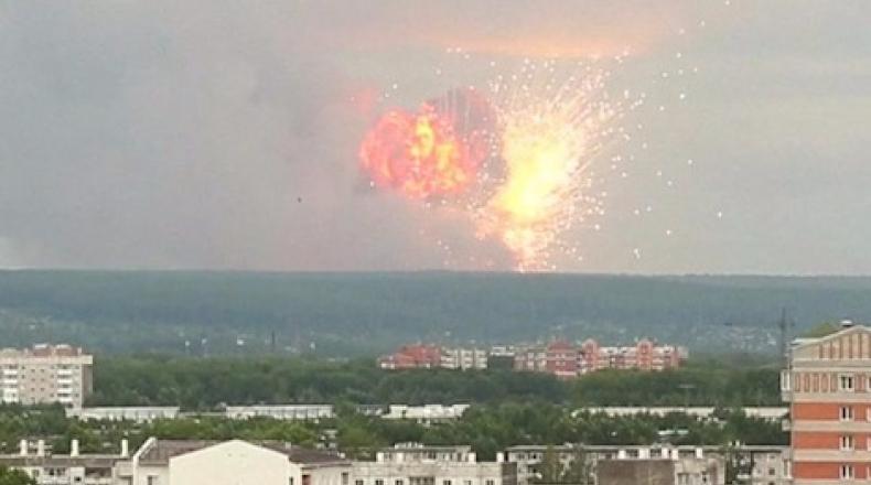 russie_explosion_sur_une_base_militaire_260707199