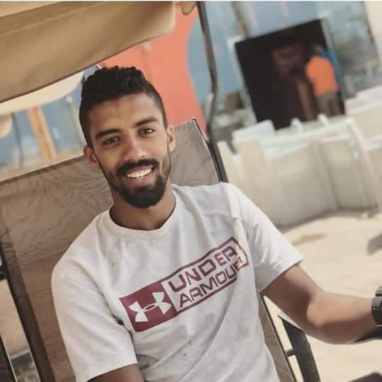المهندس طارق محمد (2)