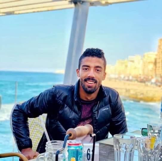 المهندس طارق محمد (3)