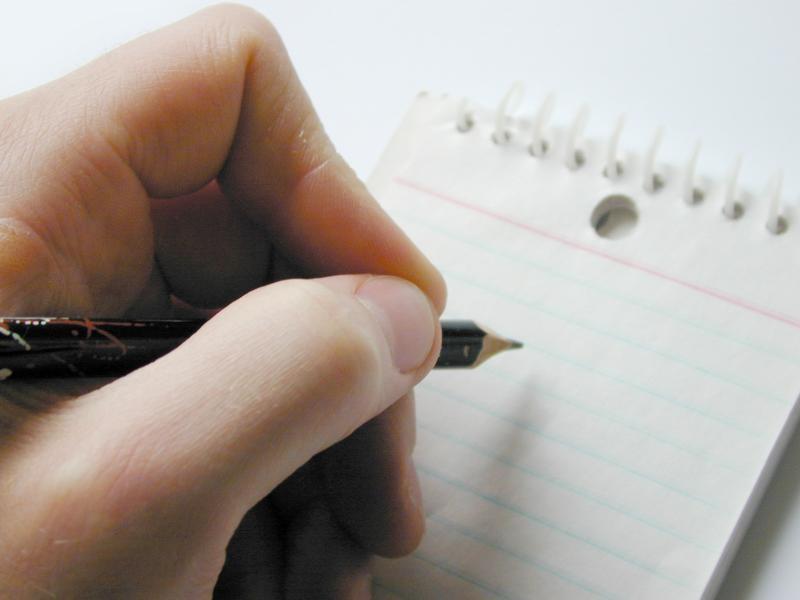 صفات الشخصية لمستخدمى اليد اليسرى (1)