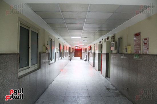 معهد الأورام (3)