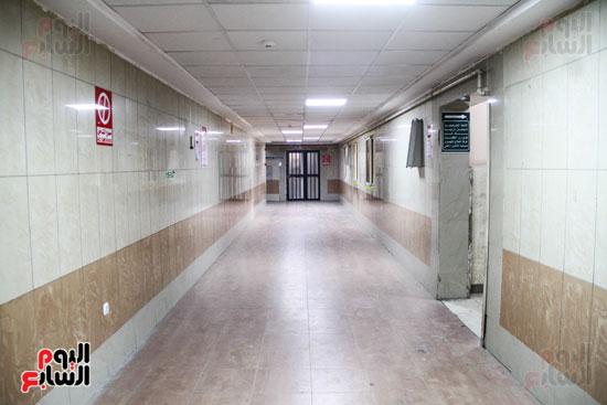 معهد الأورام (2)
