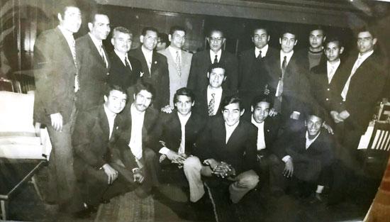 سيد شحاته (5)