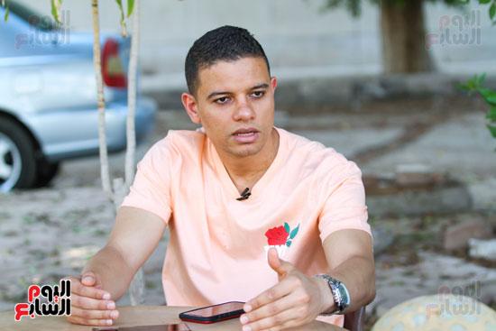 سعد سمير (18)