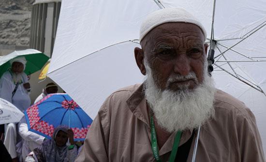 حاج-مسن