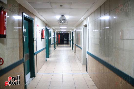 معهد الأورام (17)