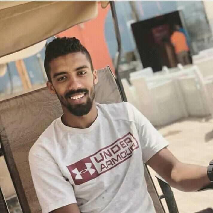 قصة مهندس شاب إسمعلاوى تعرض للشل رباعى قبل زفافه ويحتاج للعلاج فى الخارج ألهمت مصر (20)