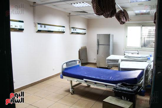 معهد الأورام (18)