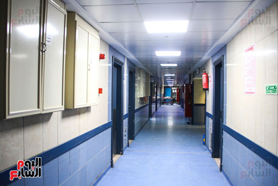 معهد الأورام (10)