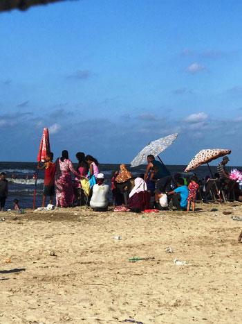 شاطئ-مصيف-جمصة-(5)
