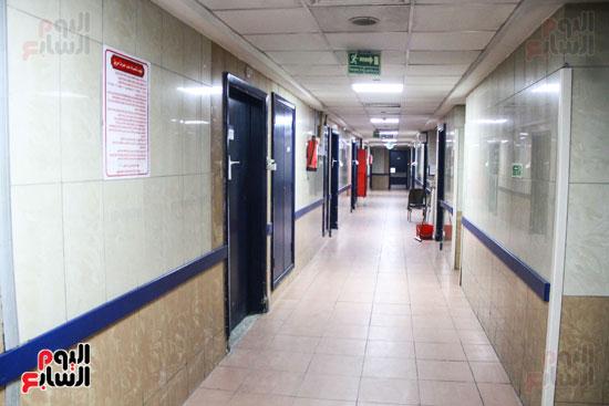 معهد الأورام (22)
