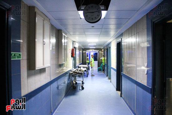 معهد الأورام (11)