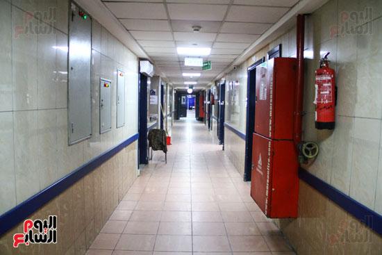 معهد الأورام (27)