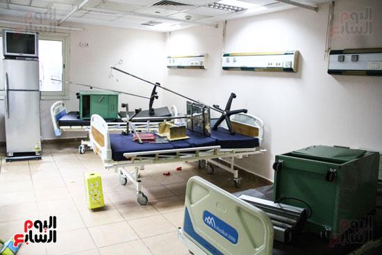معهد الأورام (15)