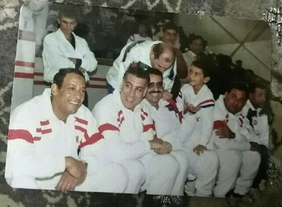 سيد شحاته (1)