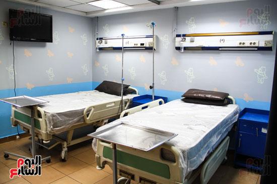 معهد الأورام (25)