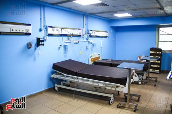معهد الأورام (30)