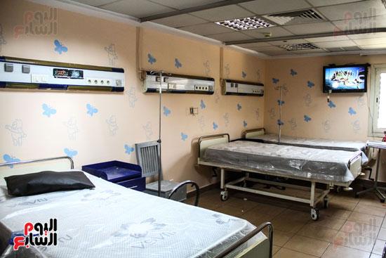 معهد الأورام (28)