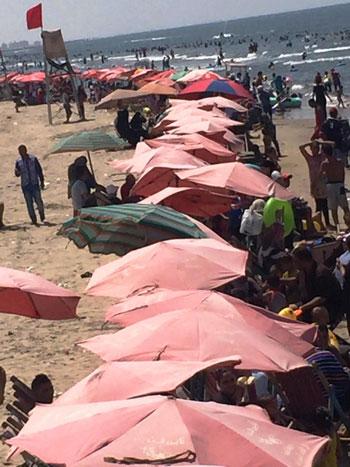 شاطئ-مصيف-جمصة-(9)