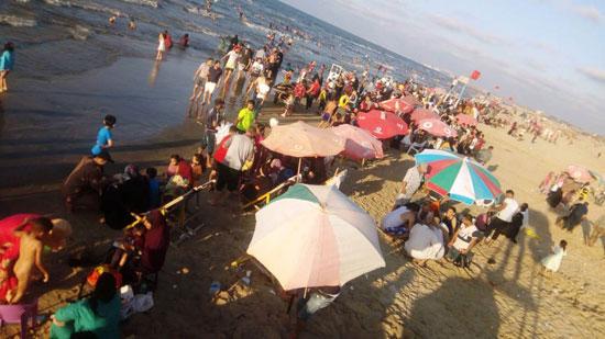 شاطئ-مصيف-جمصة-(7)