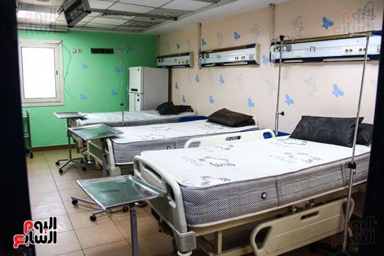 معهد الأورام (23)