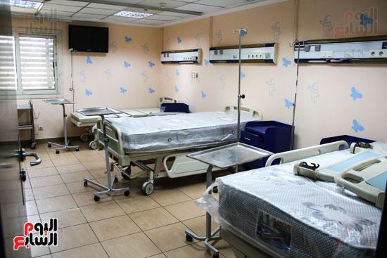 معهد الأورام (31)