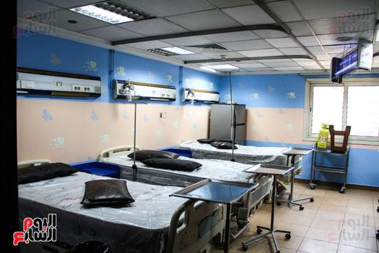 معهد الأورام (26)