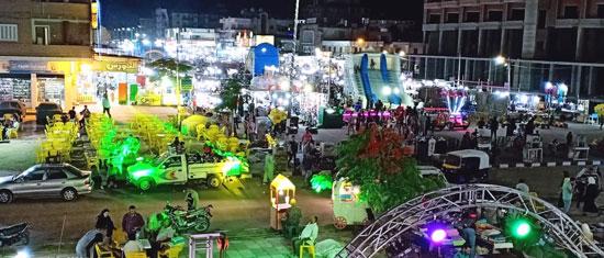 سوق-وملاهي-جمصة-(2)