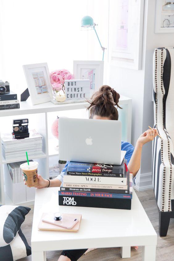 تنظيف وتصحيح مساحة العمل الخاصة بك