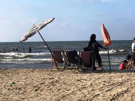 شاطئ-مصيف-جمصة-(4)