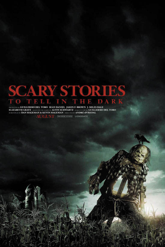 Scary-Stories-to-Tell-in-the-Dark-2019-movie-poster