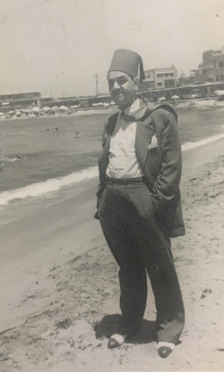 محمد عبد المطلب (7)