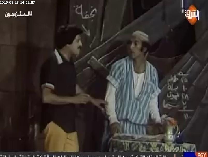 السرقة لدى إعلام الإخوان وفضائياتها (6)